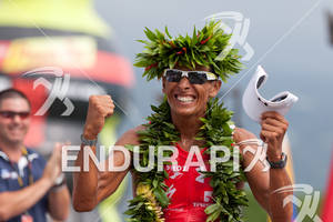 2010 Ironman World Championship