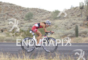 2010 Ironman Arizona