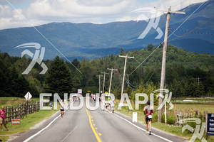 2011 Ironman Lake Placid