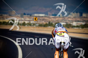2011 Ironman 70.3 World Championship