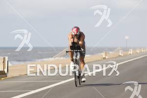 2012 Ironman 70.3 Texas