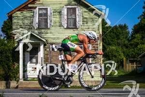 2012 Ironman Lake Placid