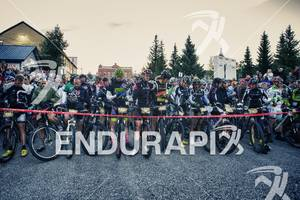 2012 Leadville Trail 100 MTB