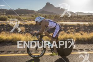 2012 Ironman Arizona