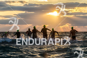 2013 2575 Triathlon Miami