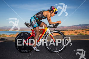 2014 Ironman 70.3 St. George