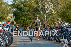 2014 Ironman 70.3 Foz do Iguazu