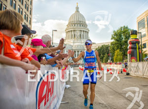 2014 Ironman Wisconsin