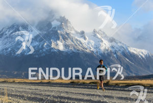 2014 Patagonia International Marathon