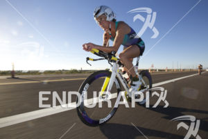2014 Ironman Arizona
