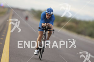 2015 Ironman Arizona