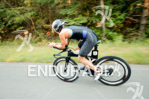 Matt Chabrot during the bike portion of the 2017 Ironman 70.3 World Championship in Chattanooga, TN, USA, on Sep. 10, 2017.