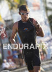Ford Ironman World Championship in Kona 2010 33 Luke Bell…