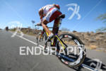 Ford Ironman World Championship in Kailua-Kona 2010, 3, Andreas Raelert,…