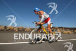 Ford Ironman World Championship in Konda 2010  3 Andreas Raelert…