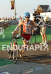 Ford Ironman World Championship in Kona, 2010 Andreas Raelert in…