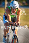 Bike CZE Clearwater Filip Ospaly Gary L Geiger Photo Ironman…