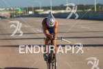 Bike Clearwater Gary L Geiger Photo Ironman 703 World Championships…