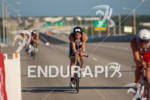 Clearwater Ironman 703 World Championships