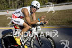 Vitor Meira BRA Bike IndyCar Indy auto racer Clearwater Ridley…