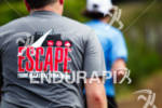 2011 Escape from Alcatraz Triathlon on June 5, 2011 in…
