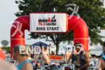 T1 at the Ironman 70.3 Eagleman on  June 10, 2011…
