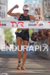 Nins Kraft wins at the 2011 Ford Ironman Louisville