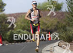 Craig Alexander on the half marathon at Ironman 70.3 World…