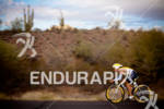 Jan Raphael (DEU) on bike 2011 Ford Ironman Arizona