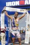 Tim O'Donnell WINS the 2012 Ironman Texas 70.3