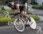 2012 St. Anthony's Triathlon, St. Petersburg, Florida