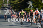 Age Group Athlete, Ironman Australia, May 6 2012, Port Macquarie,…