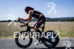 Matt Lieto on the bike at the Avia Wildflower Triathlon…