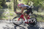 Jordan Rapp riding his specialized Shiv at the 30th Anniverary…