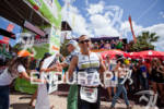 Victor del Corral wins 2012 Ironman Lanzarote May 19, 2012…
