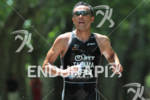 TAYAMA (JAP) on the run at the 2012 ITU World…