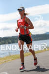 Meredith Kessler extends her lead at the Ironman Coeur d'…