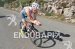 1st Frederik VAN LIERDE (BEL) on the bike
