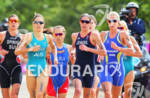 WOMEN RACE