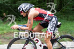 at the 2012 Ironman U.S. Championships on August 11, in…