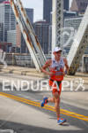 Patrick Evoe runs strong and extends lead at the 2012…