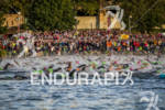 At 7 AM sharp age groupers start the swim at…