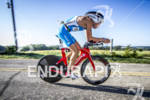MARKUS RESSLER on the bike at 2012 Ironman Wisconsin on…