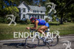 EDUARDO STURLA on the bike at 2012 Ironman Wisconsin on…