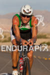 FILIP OSPALY on bike at the 2012 Ironman 70.3 World…