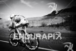 at the 2012 Ironman 70.3 World Championship in Lake Las…