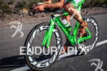 BART AERNOUTS and his bike at the 2012 Ironman 70.3…