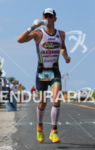 Frederick Van Lierde coming back from the Natural Energy Labs…