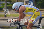 Pro Terenzo Bozzone (NZL)  at the Ironman 70.3 Miami in…