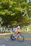 Leanda Cave leads the way at the Ironman 70.3 Miami…